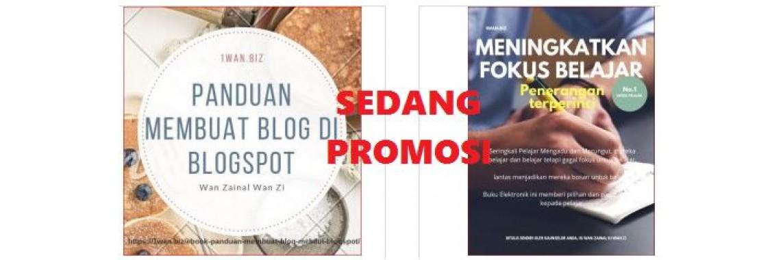 Jualan Ebook