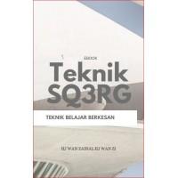 Ebook Teknik Belajar SQ3RG