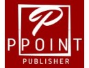 Powerpoint Publisher