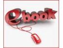 Ebook Publisher