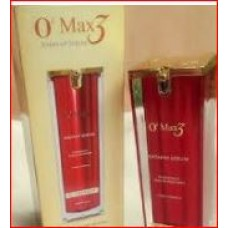 O-Max3