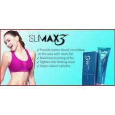 Slimax